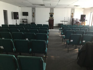 Church Space For Rent Lease Buy Or Rent Commercial
