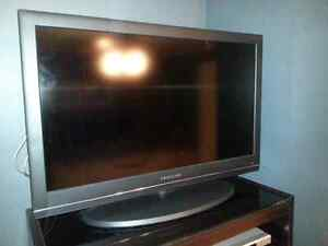 Television Proscan 37'' LCD 720p