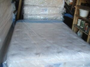 QUEEN BED'S AND SOME OTHER FURNITURE FOR SALE
