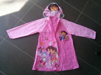 4T Girl's Spring /Fall/Winter Clothes - Queen's Park/Mississauga