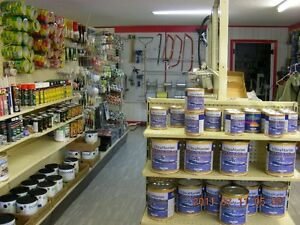 Great Family Business Opportunity in Western Newfoundland Cornwall Ontario image 10