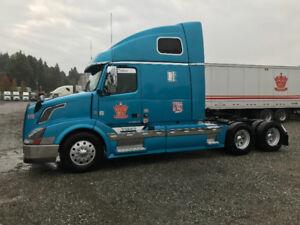 2014 semi truck for sale