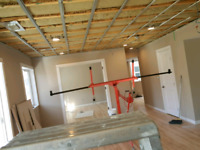 Reno of the Reno's from skilled laborer to electrical 7785384448