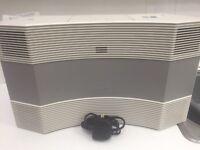 Bose CD3000