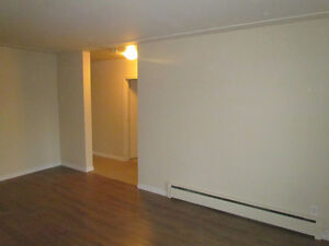 3bedrooms for the price of 2br. December 1 Cambridge Kitchener Area image 4