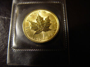 >>WE  BUY ALL COINS AND BANK NOTES, GOLD & SILVER BULLION ETC <<