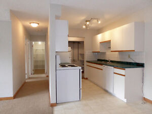 Two bedroom Fernie condo for sale