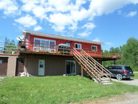 Beautiful Bungalow! House For Sale - Matheson
