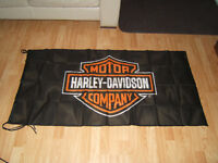 New 3X5 Outdoor/indoor Dealership Flag's / sign