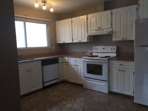 House for Rent 15019 117 A Street