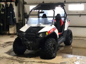 À vendre Polaris Ranger RZR-800, 4x4, 2012