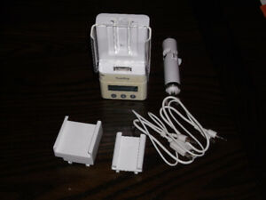 Roadtrip Ipod connector **REDUCED**