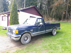 Ford F150 NEED GONE