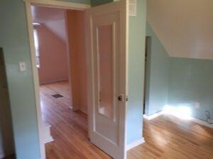 Home for Rent Moose Jaw Regina Area image 7