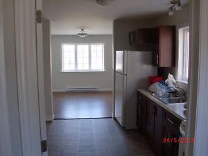 Spacious, Bright 2-Bedroom Apartment-Kilbride, Jan 1, 2017 St. John's Newfoundland image 1