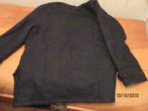 Manteau Hiver neuf - Point Zero - New winter coat West Island Greater Montréal image 2