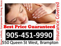 (◕‿◕) 59.95/Hr Relaxation Massage Special Best Price