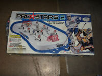 CLEARANCE OLD HOCKEY GAME USED $30.00