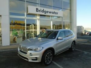 2017 BMW X5 xDrive35i - BEST PRICE IN CANADA! FREE SHIPPING IN