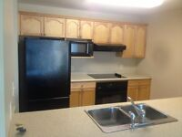 50 Assomption Blvd Condo for Rent