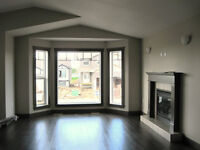 GEORGOUS NEWER UPPER DUPLEX