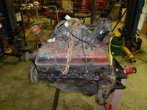 engine, engine parts