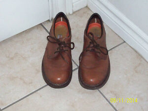rocsports by rockport,mens size 9m