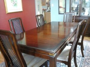 End Tables Buy And Sell Furniture In Edmonton Kijiji Classifieds
