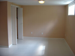 Student Rental - Close to the University