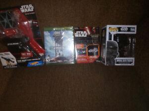 Star wars battlefront Xbox 1