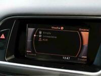 2010 Audi Q5 TDI S line SUV Diesel Manual