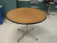 round table only $10