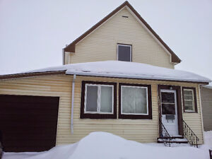 Beautiful house for sale in Yorkton Regina Regina Area image 1