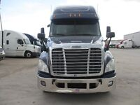 2013 Used Truck Sale