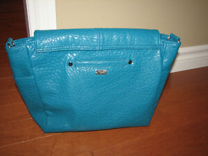 Fashion Week Purse Kitchener / Waterloo Kitchener Area image 3