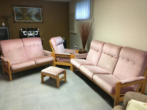 Meubles salon