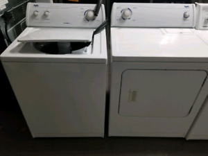 Inglis washer dryer