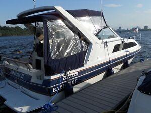 Beau cruiser à vendre Gatineau Ottawa / Gatineau Area image 9