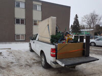experienced movers for hire