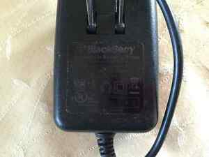 BlackBerry Cell Phone Charger Gatineau Ottawa / Gatineau Area image 3