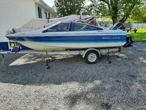 90 Hp Johnson | ⛵ Boats & Watercrafts for Sale in Ontario