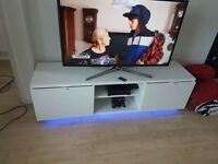 TVs stand cabinet