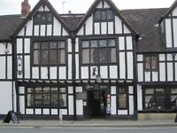 Black Swan York - Part time chef required