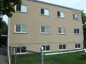 two bedroom apartment for rent $1150