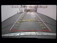2014 MERCEDES BENZ GLA CLASS GLA 220 CDI 4Matic SE 5dr Auto