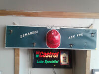 Carling Red Cap Oakville / Halton Region Toronto (GTA) Preview