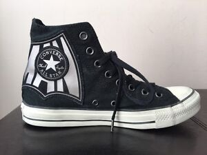 Converse All Star - Édition Batman