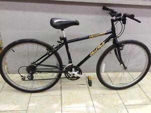 Vélo de ville Specialized