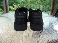 Chaussures de sécurité Wolverine