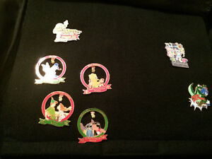Rare & Retired Disney Trading Pins, Mickey, Minnie, Donald, Lilo Kitchener / Waterloo Kitchener Area image 7